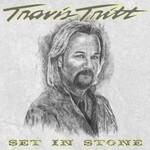 Travis Tritt, Set in Stone