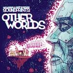 Joe Lovano & Dave Douglas Sound Prints, Other Worlds