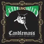 Candlemass, Green Valley Live