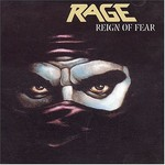 Rage, Reign of Fear
