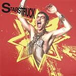 Years & Years, Starstruck
