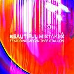 Maroon 5, Beautiful Mistakes (featuring Megan thee Stallion)