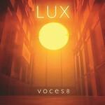 Voces8, Lux