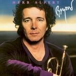 Herb Alpert, Beyond