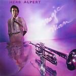 Herb Alpert, Magic Man