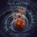 False Memories, The Last Night of Fall