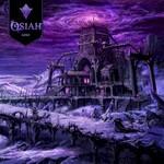 Osiah, Loss