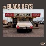 The Black Keys, Delta Kream