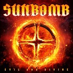 Sunbomb, Evil and Divine