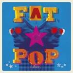 Paul Weller, Fat Pop (Volume 1)