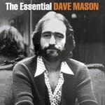 Dave Mason, The Essential Dave Mason