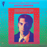 Steve Cropper, With A Little Help From My Friends mp3