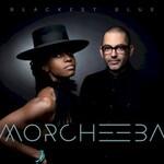 Morcheeba, Blackest Blue