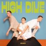 Shaed, High Dive