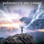 Poverty's No Crime, A Secret To Hide
