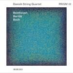 Danish String Quartet, Prism III