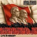 Lindemann, Live In Moscow