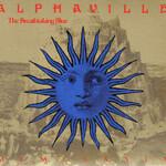 Alphaville, The Breathtaking Blue (2021 Remaster)