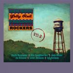 New Moon Jelly Roll Freedom Rockers, New Moon Jelly Roll Freedom Rockers - Volume 2