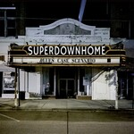 Superdownhome, Blues Case Scenario
