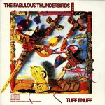 The Fabulous Thunderbirds, Tuff Enuff