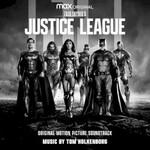 Tom Holkenborg, Zack Snyder's Justice League