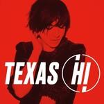 Texas, Hi