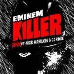 Eminem, Killer (Remix) ft Jack Harlow & Cordae