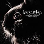 Mercury Rev, Snowflake Midnight (Deluxe Edition)