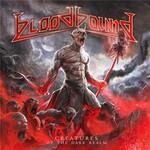 Bloodbound, Creatures of the Dark Realm