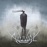 Alluvial, The Deep Longing for Annihilation mp3