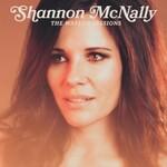 Shannon McNally, The Waylon Sessions