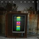 Ryan Adams, Big Colors (Single) mp3