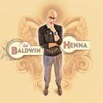 Bob Baldwin, Henna
