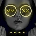 Eskimo Callboy, MMXX - Hypa Hypa Edition