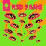 Red Fang, Arrows