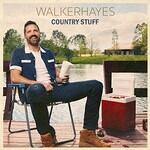 Walker Hayes, Country Stuff