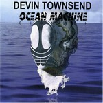 Devin Townsend, Ocean Machine: Biomech mp3