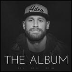Chase Rice, The Album