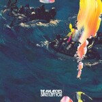 The Avalanches, Since I Left You (20th Anniversary Deluxe Edition)