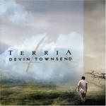 Devin Townsend, Terria mp3