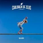 Children of Zeus, Balance