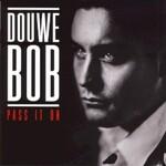 Douwe Bob, Pass It On mp3