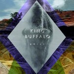 King Buffalo, Orion mp3