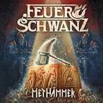 Feuerschwanz, Methammer mp3