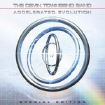 The Devin Townsend Band, Accelerated Evolution