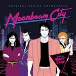 Night Club, Moonbeam City mp3