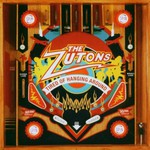 The Zutons, Tired of Hanging Around