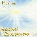 Anugama, Healing