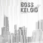 Boss Keloid, Angular Beef Lesson mp3